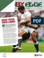 www.rfu.com_takingpart_coach_coachresourcearchive_~_media_files_2011_takingpart_coach_rugby_edge_9_jan_11