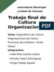 __Imprimir - Cultura Organizacional...!