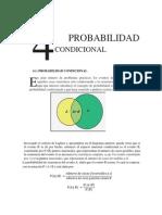 Biesadistica Probabilidad Condicionada Corregida