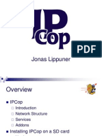 IPCop-JonasLippuner