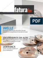0826 Manufaturaemfoco Revista Ed9