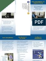 5.30.14-Final Ryders Rehab Brochure-Outpatient-V2 (2)