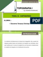 CARTABONEOGIO