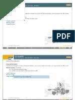 SAP129 SAP NAVIGATION 2009 - 03 - ADVANCED NAVIGATION.pdf