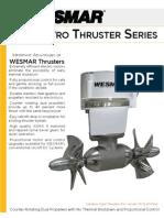 Dc Pro Thrusters Web