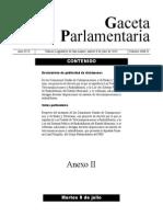 Ley de telecomunicaciones, dictamen aprobado.pdf