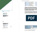 Parametrizacion FI