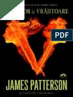 James Patterson Vrajitor Si Vrajitoare 1