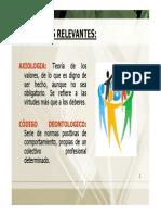 PSIEVA0601220111_Aspectos Eticos y Pruebas Psicologicas