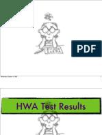 Supervision Presentation PDF
