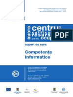 Suport Curs-competente Informatice