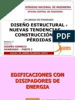 Diseño Estructural Dr Genner Villarreal Colae_dsa_2
