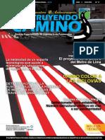 REVISTA Constryendo Caminos ED11