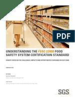 Sgs Ssc Fssc 22000 White Paper en Web Lr[1]