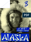 Llorente, Segundo - A 62 Grados Bajo Cero (Alaska)