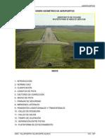 DISENO-GEOMETRICO-AEROPUERTOS.pdf