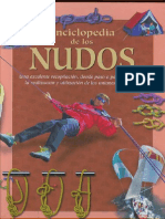 Enciclopedia de los Nudos.pdf
