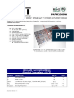 PAFM2000W_Rev5.1