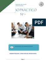 CASOS PRÁCTICOS Nº1 (Autoguardado) (Autoguardado) (1)