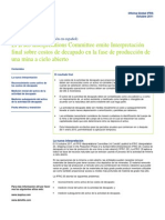 1110esifrsinfocusstripping.pdf