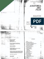 Dick - Anatomía Del Film