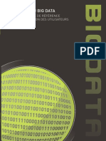 Guide Du Big Data 2013 2014