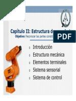 Robotica-2-EXELENTE2104