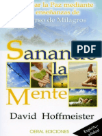 E.a.C.sanandolaMenteDavidHoffmeister