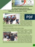 Boletin Nº 3.pdf