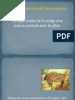 El Abstraccionismo 111128000252 Phpapp01