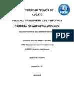 Proyecto Hidroeléctrico.docx