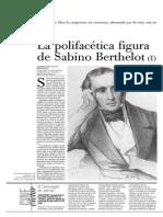 La polifacética figura de Sabino Berthelot 1.pdf