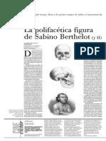 La polifacética figura de Sabino Berthelot II.pdf