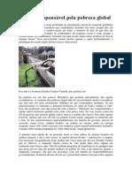 O cartel responsável pela pobreza global.pdf