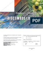 Doc Biodiesel