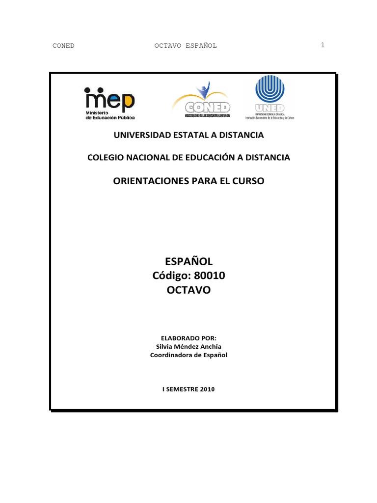 ESPANOL-OCTAVO.pdf