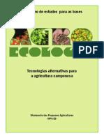cartilha_receitas_agroecologia