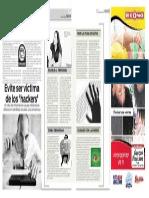 21 Oct Endi Aury Articulo Copy