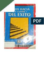 39229156 Ziglar Zig Pasos Hacia La Cumbre Del Exito