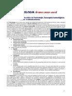 Toxicologia_17698373