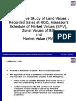 10 Comparative Study - Smv & Mv