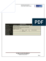 AUDITORIA AMBIENTAL CHEC.pdf