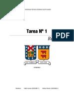 T1 Redes II Cancino-Otárola