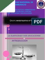 UNIDAD #3.pptx