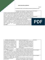 Material Sesion 16 Uso de Citas y Notas