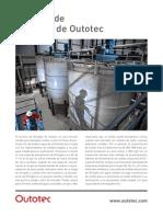 OTE Outotec Ettringite Process Spa Web