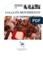 VOCES EN MOVIMIENTO LIBRO DIGITAL - copia.pdf