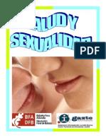 Salud Sexualidad