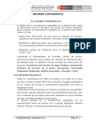 Informe Sancaycollo Rev 0