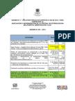 Adenda 1 Infraestructura Esterilizacion 2014i003